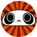 Panda Project Logo